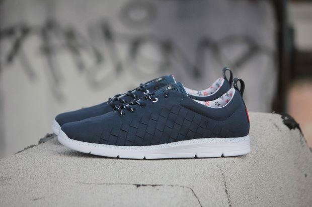 Vans OTW Collection_Tesella_Stars_Navy White_Spring 2014_2_result