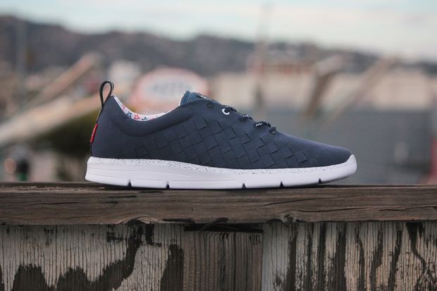 Vans OTW Collection_Tesella_Stars_Navy White_Spring 2014_3_result