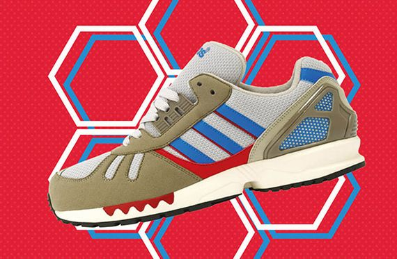 adidas-Originals-ZX7000-size-UK-Exclusive-01_result
