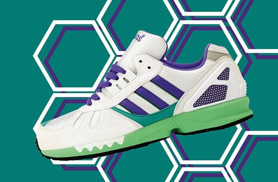 adidas-Originals-ZX7000-size-UK-Exclusive-02_result