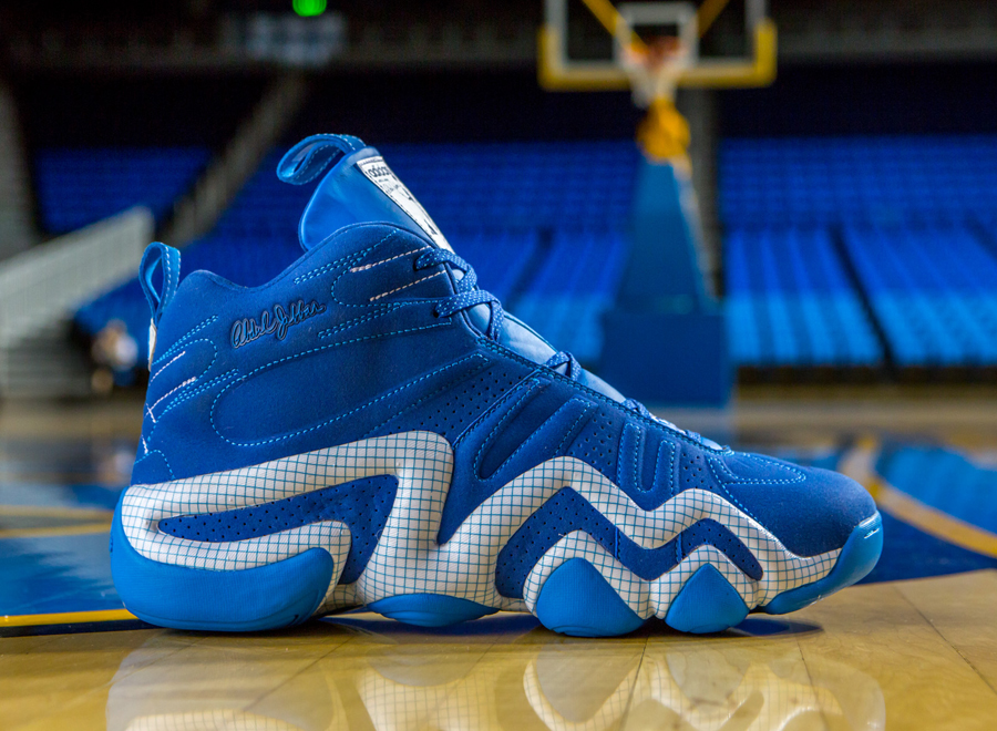 adidas-crazy-8-kareem-abdul-jabbar-the-blueprint-1