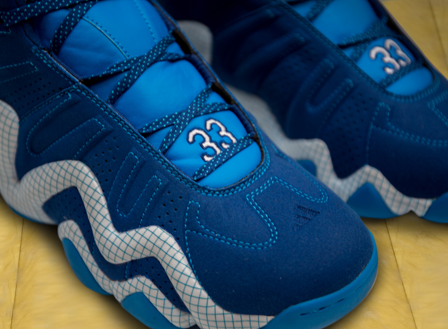 adidas-crazy-8-kareem-abdul-jabbar-the-blueprint-3