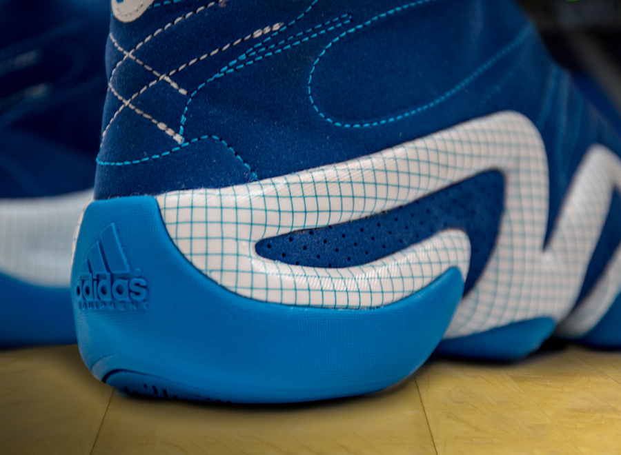 adidas-crazy-8-kareem-abdul-jabbar-the-blueprint-4