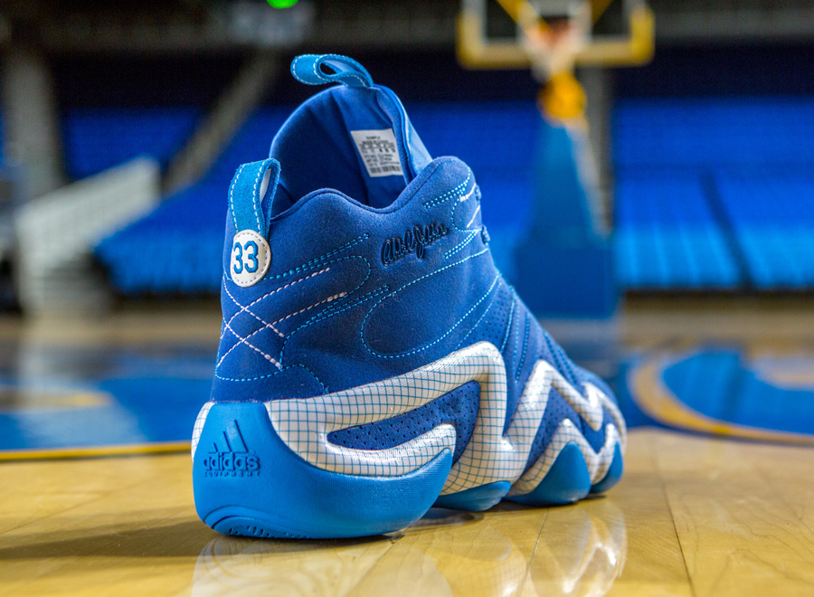 adidas-crazy-8-kareem-abdul-jabbar-the-blueprint-7