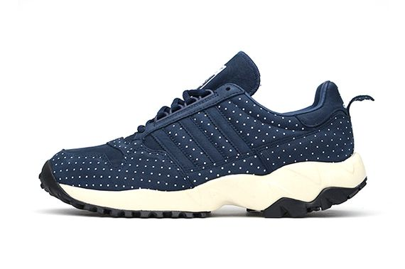 adidas-originals-by-84-lab-2014-spring-summer-collection-1_result