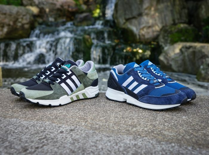 adidas-originals-eqt-running-suede-pack1