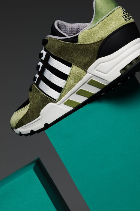 adidas-originals-eqt-running-suede-pack11