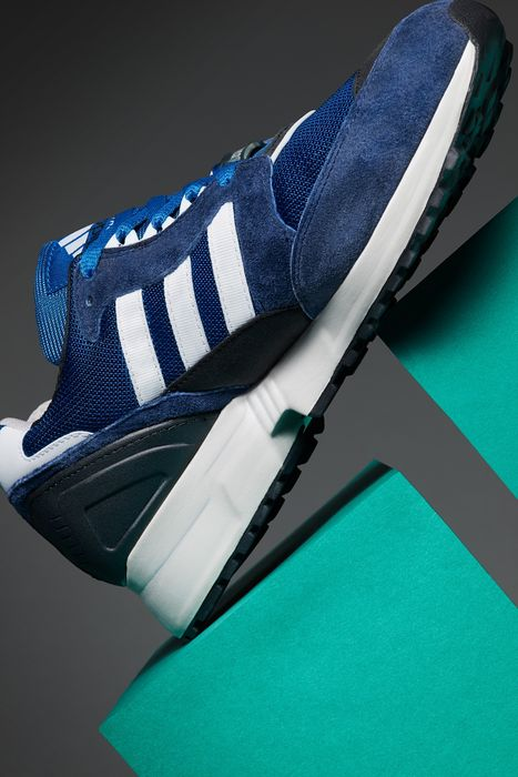 adidas-originals-eqt-running-suede-pack12
