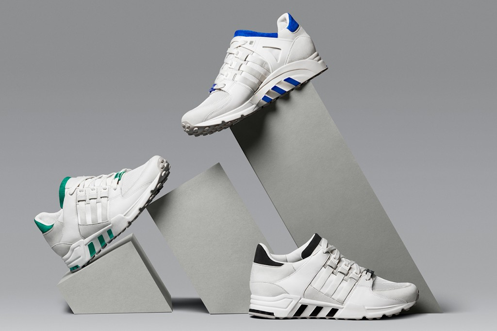 adidas-originals-equipment-white-pack-1