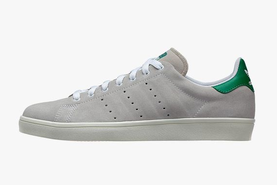 adidas-skateboarding-stan-smith-vulc-01_result