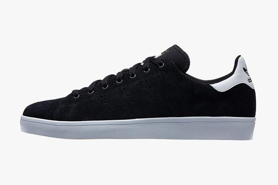 adidas-skateboarding-stan-smith-vulc-02_result