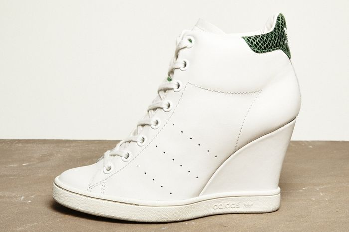 adidas-stan-smith-up-wedge2
