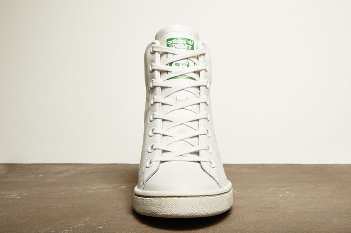 adidas-stan-smith-up-wedge6