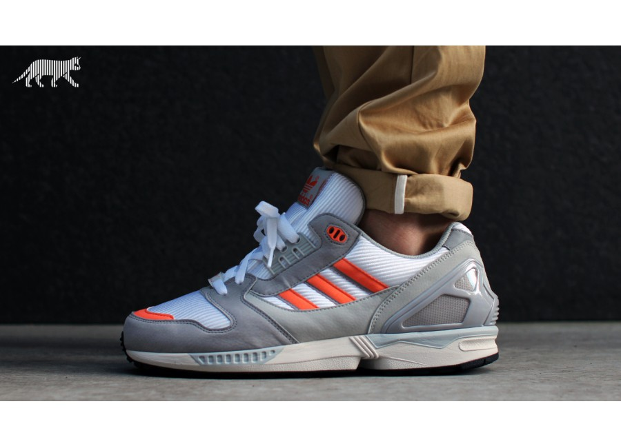adidas-zx-8000-(white-down-st-tropic-melon-pearl-grey)-d65461