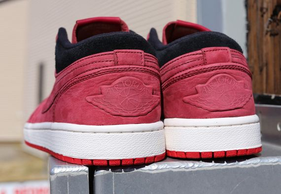 air jordan-1 low-team read_03