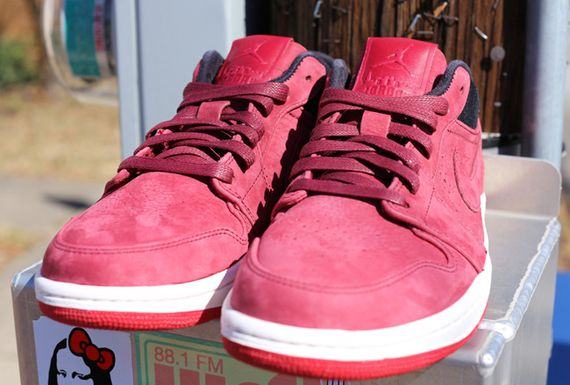 air jordan-1 low-team read_04