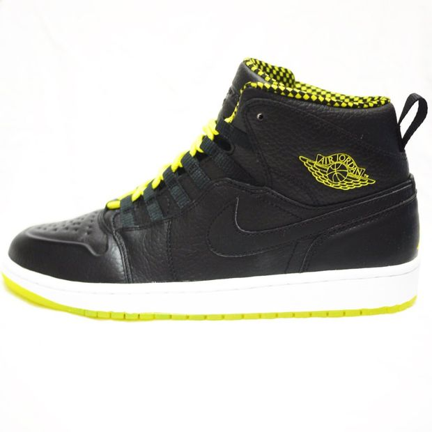 air-jordan-1-retro-94-venom-green