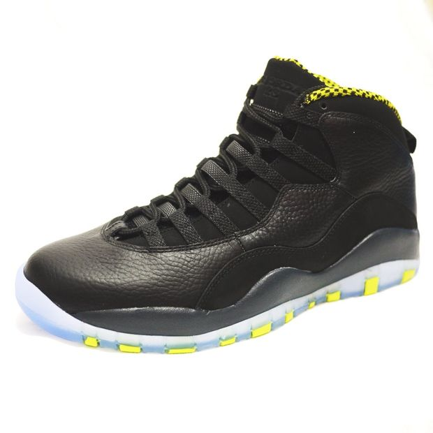 air-jordan-10-retro-venom-green