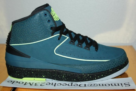 air-jordan-2-night-shade-sample-03-570x379