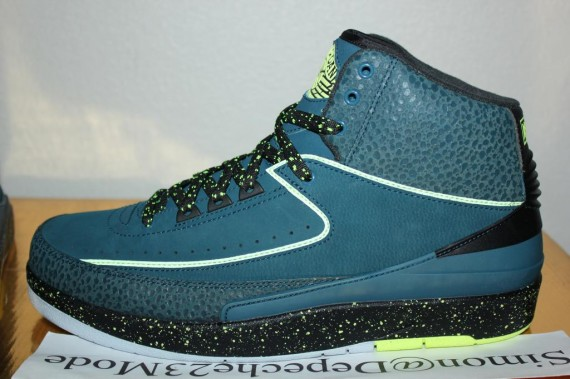 air-jordan-2-night-shade-sample-04-570x379