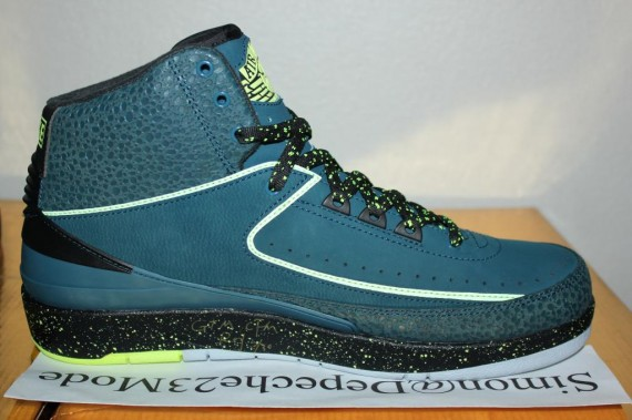 air-jordan-2-night-shade-sample-05-570x379
