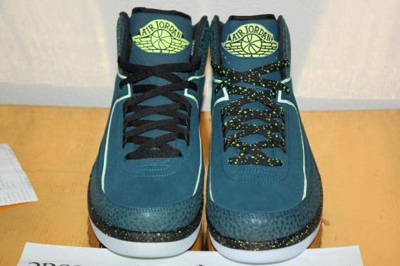 air-jordan-2-night-shade-sample-08-570x379