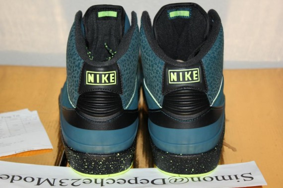 air-jordan-2-night-shade-sample-09-570x379