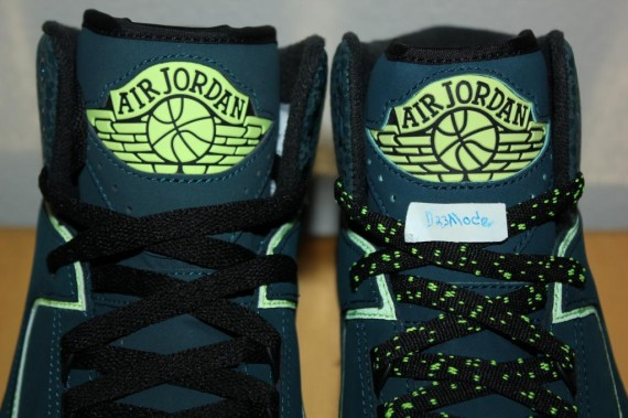 air-jordan-2-night-shade-sample-11-570x379