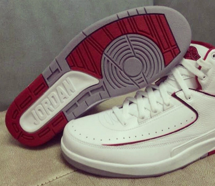 air-jordan-2-white-red-3