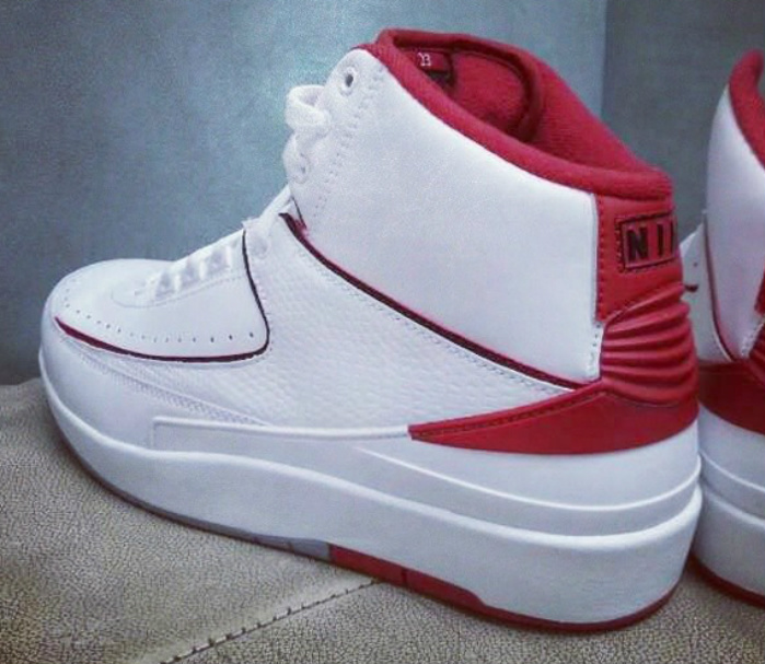air-jordan-2-white-red