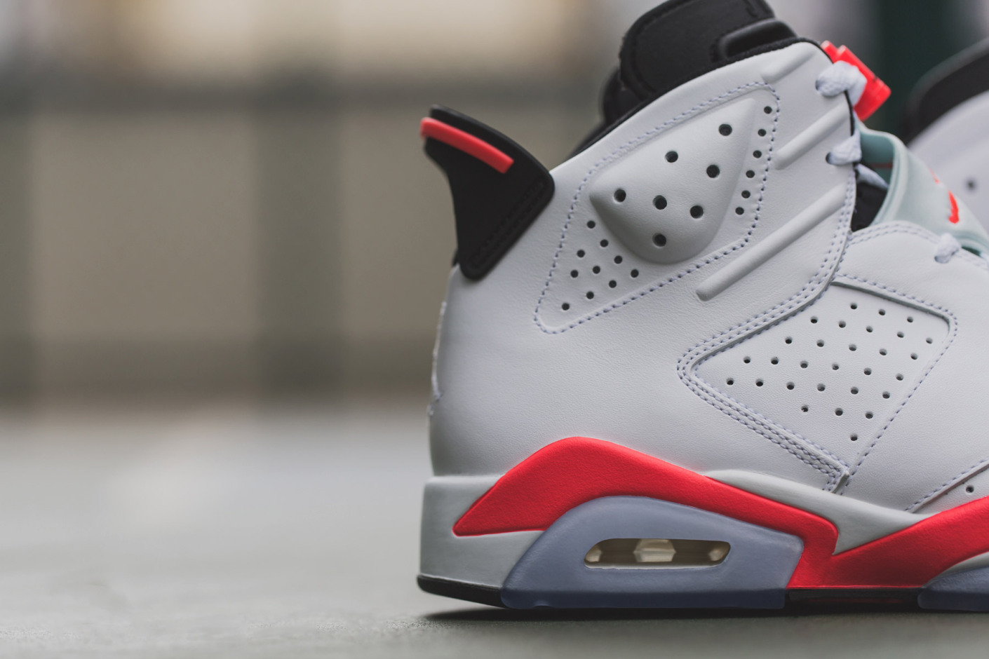 air-jordan-6-infrared-retro-6