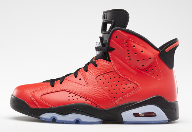 air-jordan-6-retro-infrared-23-official-photos-2