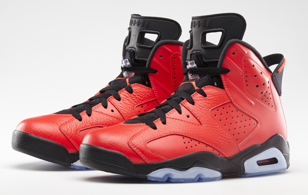 air-jordan-6-retro-infrared-23-official-photos