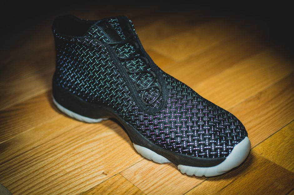 air-jordan-future-glow-in-the-dark-gitd-modern-notoriety9