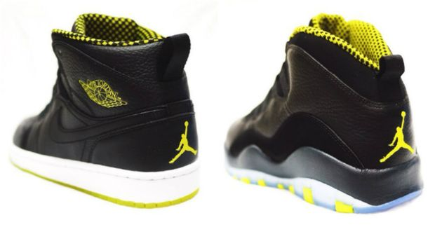 air-jordan-retro-venom-green-pack