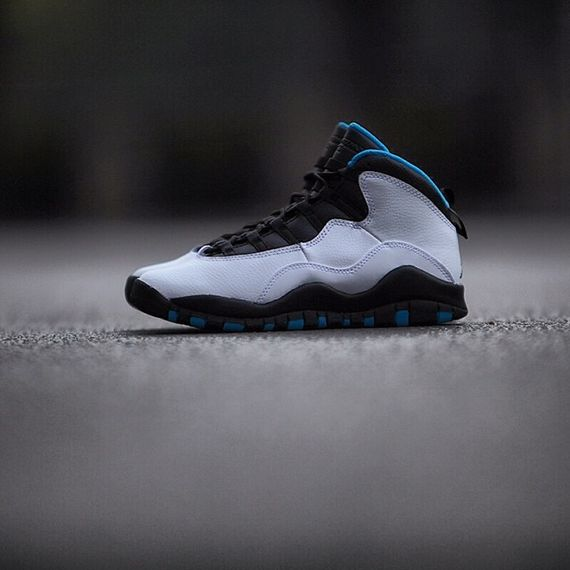aj10-powderblue_05