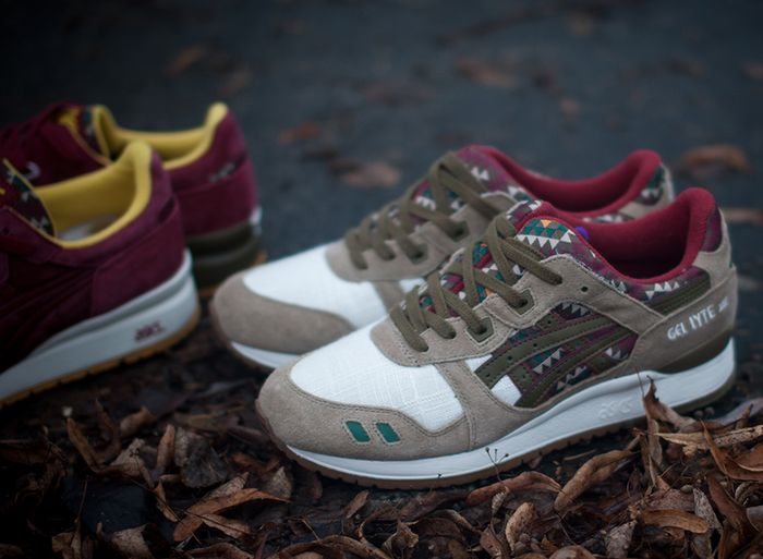 asics-gel-aztec-pack2