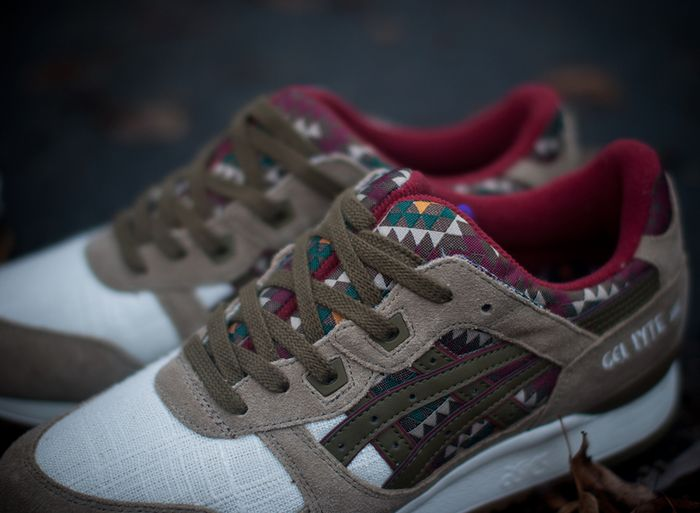 asics-gel-aztec-pack3