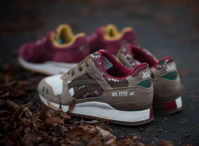 asics-gel-aztec-pack4