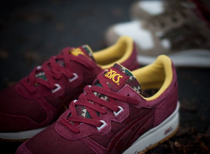 asics-gel-aztec-pack5