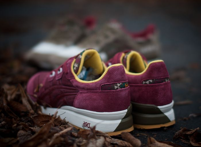 asics-gel-aztec-pack6