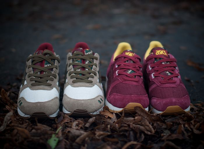 asics-gel-aztec-pack7