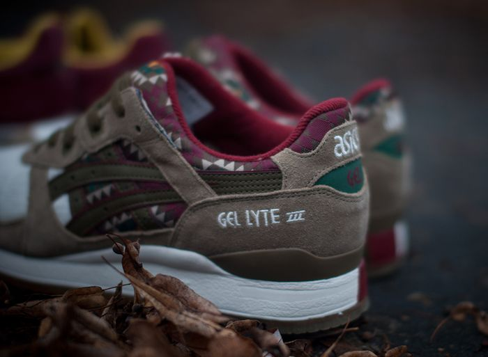 asics-gel-aztec-pack8