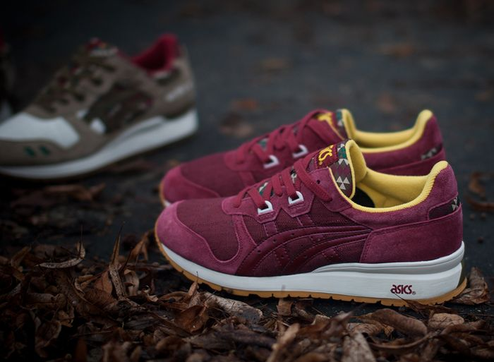 asics-gel-aztec-pack9