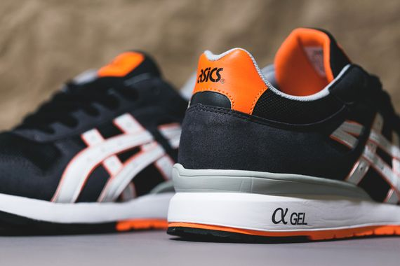 asics-gt II-bright orange_02