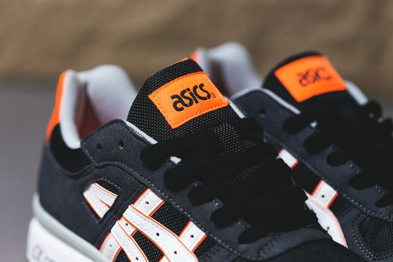 asics-gt II-bright orange_03