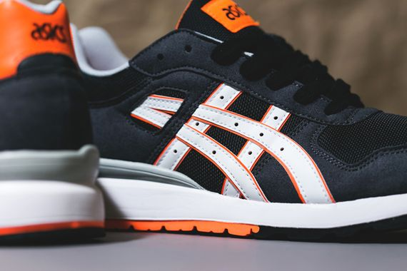 asics-gt II-bright orange_04