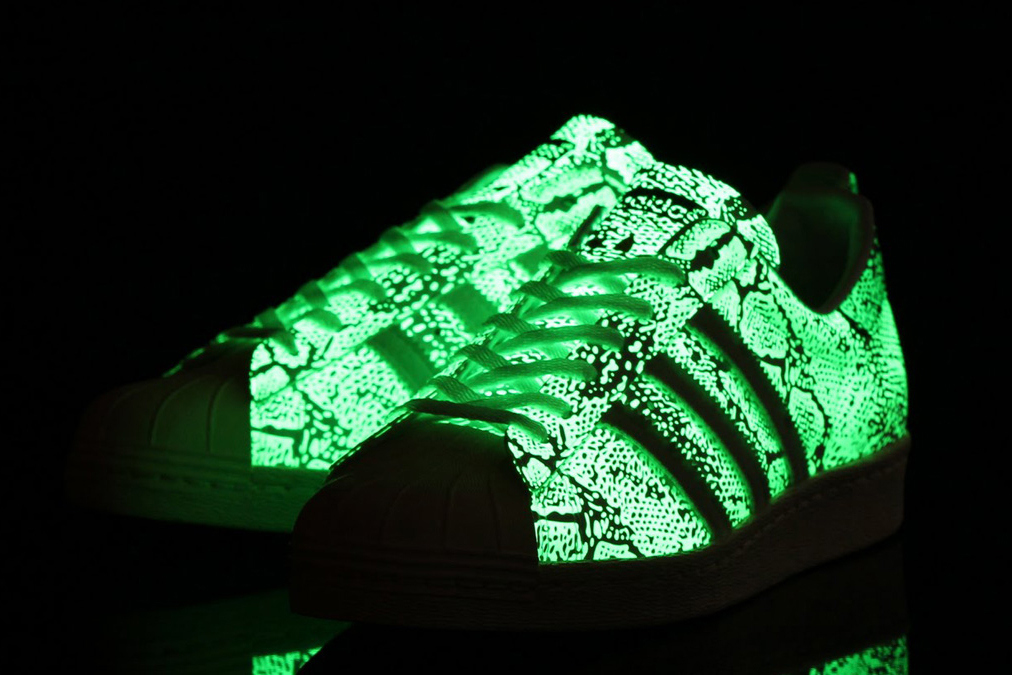 atmos-x-adidas-originals-superstar-80s-g-snk-7-3