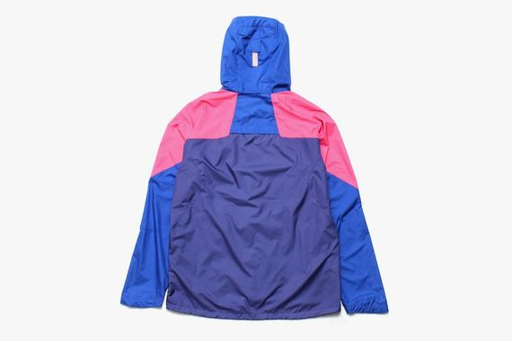 atmost-marmot-shell jacket_02