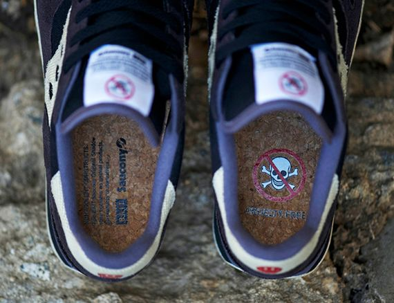 bait-saucony-cruel world_04